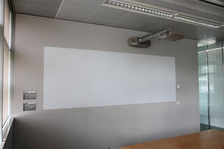 3M lanza las láminas Whiteboard.