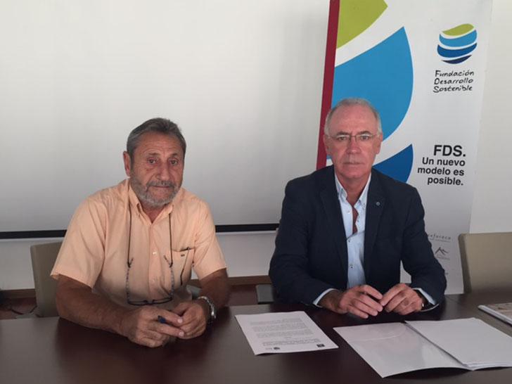 Ayuntamiento de Murcia. Acuerdo.