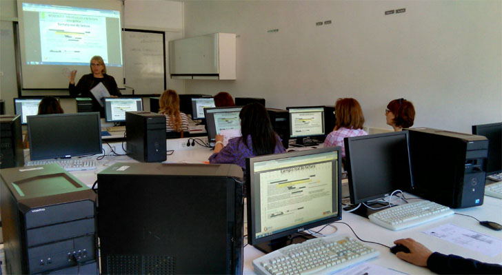 Fundación Endesa y Gobierno de Aragón forman a 169 trabajadores de servicios sociales y ONG en pobreza energética.