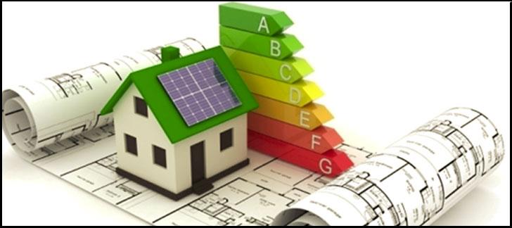 Jornada sobre certificación energética de edificios organizada por el Ente Vasco de la Energía.