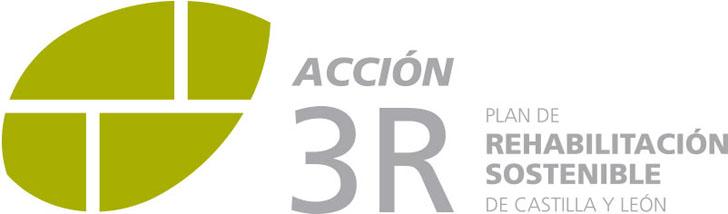 AEICE pone en marcha Talleres Ciudadanos para dar a conocer el Plan de Rehabilitación de Viviendas en Castilla y León.