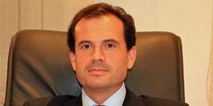 Rafael Herrero Martín, Presidente de ANESE