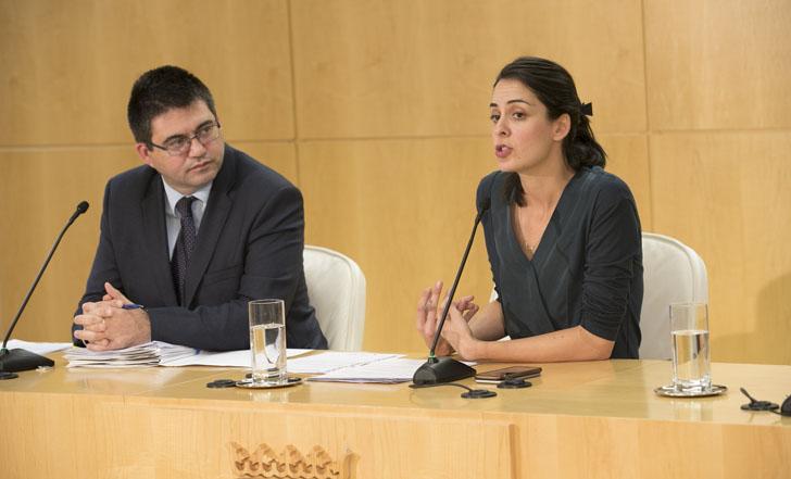 Ayuntamiento de Madrid bonificará en un 50% el IBI de las viviendas que incorporen sistemas de aprovechamiento de energía solar para usos térmicos y/o eléctricos.