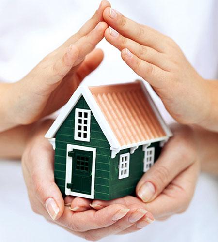 La Casa Amiga, espacio divulgativo de Leroy Merlin para difundir soluciones de ahorro y eficiencia energética en los hogares.