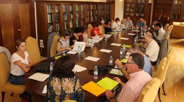 Comunidad Valenciana apuesta por impulsar proyectos de biomasa residual, forestal y agrícola.