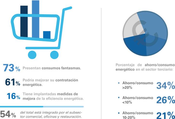 Presentación Informe Endesa Comportamiento Energético Empresas Españolas 2016.