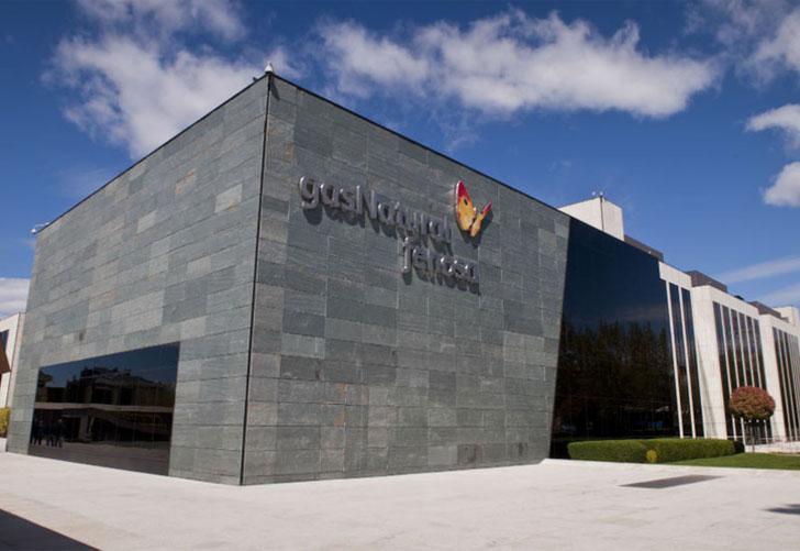 GNF imparte un seminario gratuito de Eficiencia Energética en Hoteles