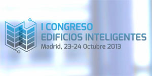 Video I Congreso Edificios Inteligentes