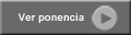 Play ponencia
