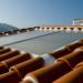 Andalucía publica las bases de la Orden de Incentivos de Energía