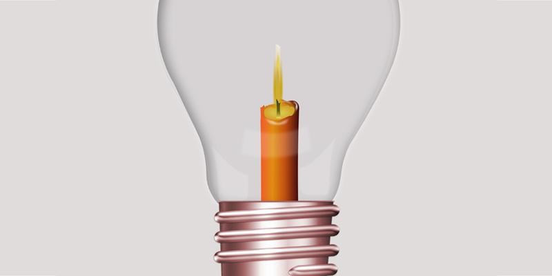 Los últimos datos sobre pobreza energética en Cataluña muestran que que el 8,7% de las familias no pueden mantener el hogar a una temperatura adecuada.
