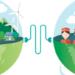 Soluciones de Eficiencia Energética para el sector hotelero en FITUR
