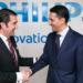 La planta de Philips Lighting en Valladolid exporta el 85% de sus soluciones LED