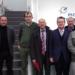 La potencia geotérmica instalada en Galicia es la mayor de España