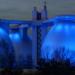 Seminario de Gas Natural Fenosa sobre presente y futuro del biogás