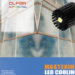 Catálogo MechaTronix 2017 de Olfer