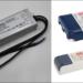 Los drivers, cruciales para garantizar el Ahorro Energético de luminarias LED con DALI
