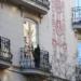 Comunidad de Madrid abre el plazo de adhesión al Plan Renove de Ventanas