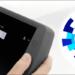 Circutor resulta finalista en los Innovation Awards iElectro