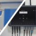 Formación online de Circutor sobre el analizador portátil MYeBOX