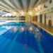 FENAGE y FAGDE buscan un modelo de Gestión Sostenible en centros deportivos