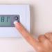 Guía de buenas prácticas para el reparto de costes en sistemas térmicos centralizados