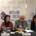 ITH da a conocer en Santander soluciones de Eficiencia Energética en el sector turístico