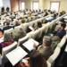Abierto el Llamamiento de Comunicaciones para el III Congreso Edificios Inteligentes