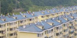Proyecto FROnT: promoviendo las Energías Renovables en Calefacción y Refrigeración