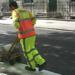 Soluciones 3M para optimizar la señalización de las zonas de obras