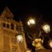 Andalucía explora los beneficios del diseño luminoso para el Desarrollo Energético Sostenible
