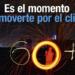 Más de 200 ciudades españolas participan en la séptima Hora del Planeta