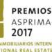 La nueva convocatoria de los Premios ASPRIMA SIMA reconoce las iniciativas de Eficiencia Energética