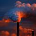Avebiom defiende un impuesto al CO2 para luchar contra el cambio climático