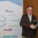 Carrefour se adhiere a la Plataforma de Empresas por la Eficiencia Energética