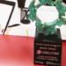 MYeBOX de Circutor recibe un galardón como Mejor Proyecto de Eficiencia Energética