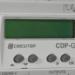 Los controladores de inyección cero a red de Circutor obtienen el certificado UNE217001-IN