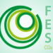 FES-CO2 lanza la convocatoria 2017 de Proyectos Clima