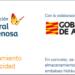 Fundación Gas Natural Fenosa organiza seminario sobre Almacenamiento Energético