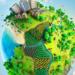 Gas Natural Fenosa pone en marcha su Plan Director de Sostenibilidad