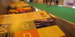 Salón Genera y Feria Climatización & Refrigeración 2017