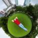 Honeywell aconseja cómo elegir el Termostato Inteligente más adecuado para cada vivienda