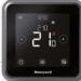Honeywell destaca los beneficios de Lyric T6 para el instalador