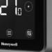 Termostato programable Lyric T6 de Honeywell con control remoto de la calefacción