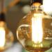ITH convoca la Compra Colectiva de Electricidad para el Sector Hotelero