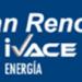 Plan Renove de Calderas y Ventanas en la Comunidad Valenciana