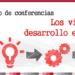 Jornada para fomentar la Eficiencia Energética y las Renovables en Navarra