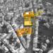 Olot inaugura una red de climatización y electricidad con trigeneración