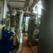 El Proyecto Life-OPERE reduce en un 53% el Consumo Energético de un complejo universitario