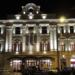 Arranca Proyecto Violet, Eficiencia Energética en edificios históricos
